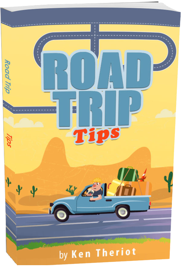 Road_Trip_Trips_Free_Cover_710_trans
